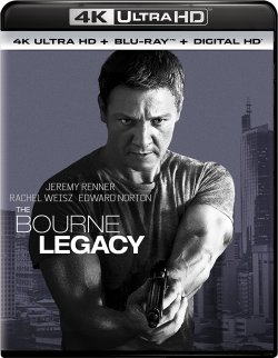 bourne_legacy-4k.jpg