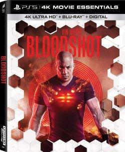 bloodshot-4k.jpg