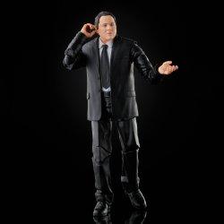 MARVEL LEGENDS SERIES 6-INCH INFINITY SAGA HAPPY HOGAN AND IRON MAN MARK 21 Figure 2-Pack - oo...jpg
