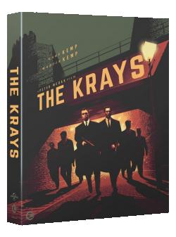 rsz_the-krays-3d-packshotadjustedbrighter_1024x10242x.png
