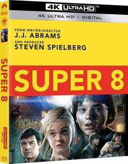Super_8-4k.jpg