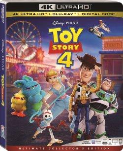 toy_story_4-4k.jpg