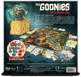 Goonies_NSD_Back_WOe01_WebReady.png
