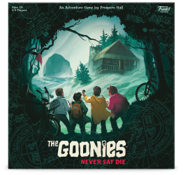 Goonies_NSD_Front_WOe01_WebReady.png