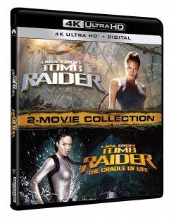 lara_croft_tomb_raider-4k.jpg