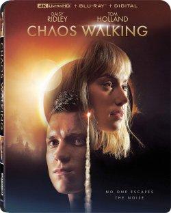 chaos_walking-4k.jpg