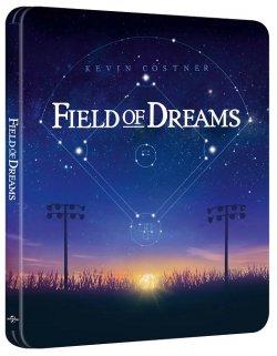 Field of Dreams.jpg