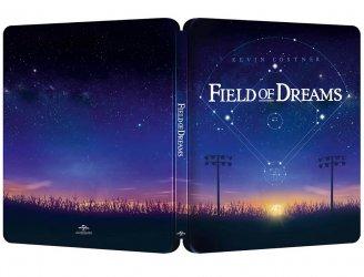 Field of dreams open.jpg