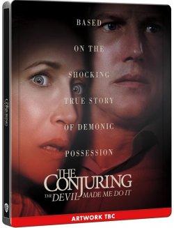 Conjuring.jpg