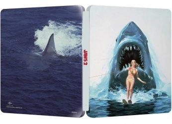 Jaws2 (open).jpg
