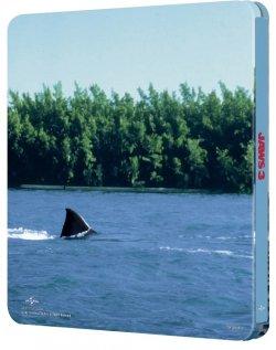 Jaws3 (back).jpg