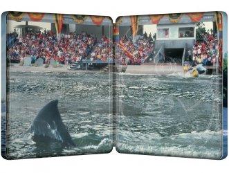 Jaws3 (inside).jpg