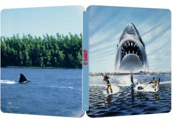 Jaws3 (open).jpg