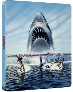 Jaws3.jpg