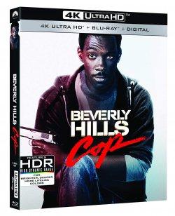 beverly_hills_cop-4k.jpg