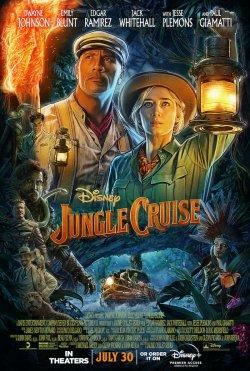 Jungle_Cruise_Payoff_Digital-KeyArt_P2_v8_Lg.jpg