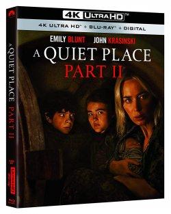 Quiet_Place_Part_2-4K.jpg