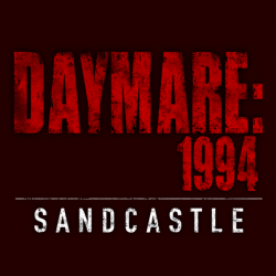 daymare icon.png