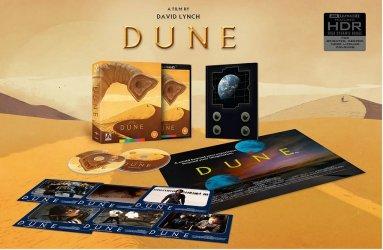 Dune 4K Limited Edition.jpg