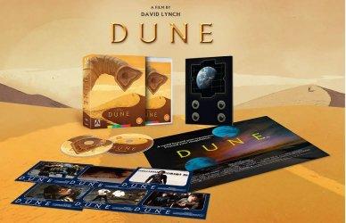 Dune Limited Edition.jpg