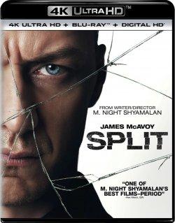split-4k.jpg