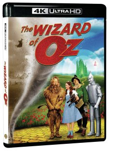 wizard_of_oz-4k.jpg