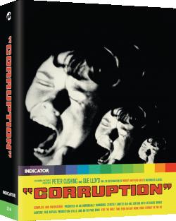 234_CORRUPTION_slipcase_3D_72dpi_1000px_RGB_transp_720x.png