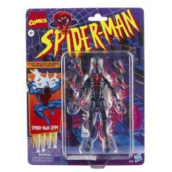 MARVEL LEGENDS SERIES 6-INCH SPIDER-MAN 2099 Figure - in pck.jpg