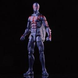 MARVEL LEGENDS SERIES 6-INCH SPIDER-MAN 2099 Figure - oop (1).jpg