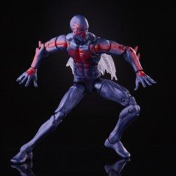 MARVEL LEGENDS SERIES 6-INCH SPIDER-MAN 2099 Figure - oop (2).jpg