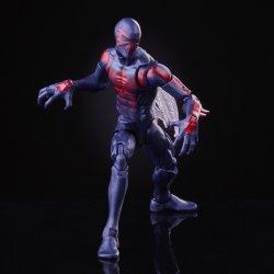 MARVEL LEGENDS SERIES 6-INCH SPIDER-MAN 2099 Figure - oop (3).jpg