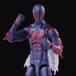 MARVEL LEGENDS SERIES 6-INCH SPIDER-MAN 2099 Figure - oop (4).jpg
