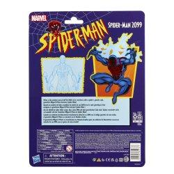 MARVEL LEGENDS SERIES 6-INCH SPIDER-MAN 2099 Figure - pckging.jpg