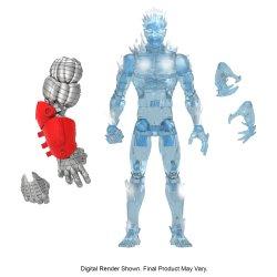 MARVEL LEGENDS SERIES 6-INCH X-MEN AGE OF APOCALYPSE Figure Assortment - ICEMAN (oop 1).jpg