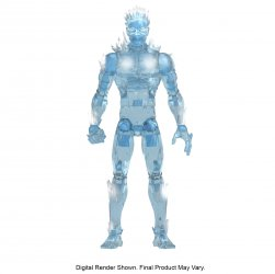 MARVEL LEGENDS SERIES 6-INCH X-MEN AGE OF APOCALYPSE Figure Assortment - ICEMAN (oop 2).jpg