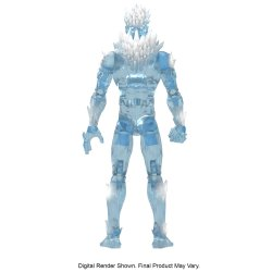 MARVEL LEGENDS SERIES 6-INCH X-MEN AGE OF APOCALYPSE Figure Assortment - ICEMAN (oop 3).jpg