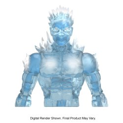 MARVEL LEGENDS SERIES 6-INCH X-MEN AGE OF APOCALYPSE Figure Assortment - ICEMAN (oop 4).jpg