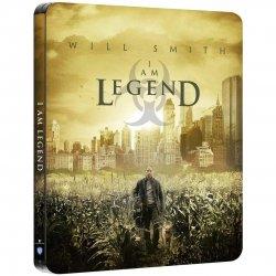 I-Am-Legend-steelbook-4K.jpg