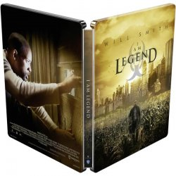 I-am-Legend-steelbook-4K-1.jpg