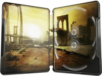 I-am-Legend-steelbook-4K-2.jpg