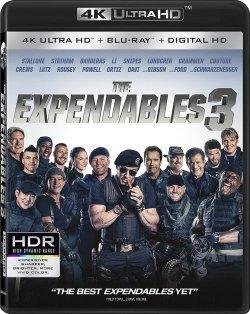 expndables3 4k.jpg