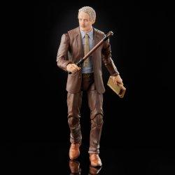 MARVEL LEGENDS SERIES 6-INCH MARVEL'S MOBIUS Figure - oop (1).jpg