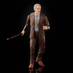 MARVEL LEGENDS SERIES 6-INCH MARVEL'S MOBIUS Figure - oop (2).jpg