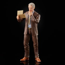 MARVEL LEGENDS SERIES 6-INCH MARVEL'S MOBIUS Figure - oop (3).jpg