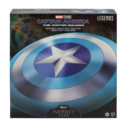 MARVEL LEGENDS SERIES CAPTAIN AMERICA THE WINTER SOLDIER STEALTH SHIELD - in pck (1).jpg