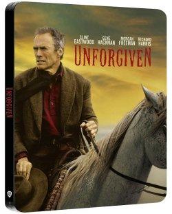 Unforgiven front.jpg
