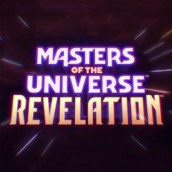 MotU_Revelation.jpg