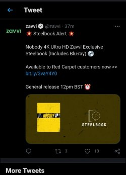 Screenshot_20210611_093801_com.android.chrome_edit_1237094814914.jpg