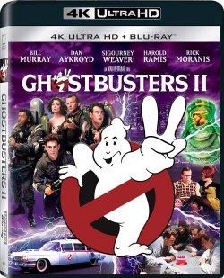 ghostbusters2-4k.jpg