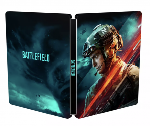 GameStop Battlefield 2042 Steelbook.png